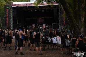 Metal Days 2018 - ambiance146