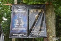 Metal Days 2018 - ambiance83