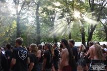 Metal Days - ambiance1