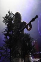 Myrkur @ Metal Days46