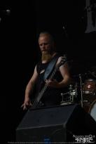 Shade Empire @Metal Days13