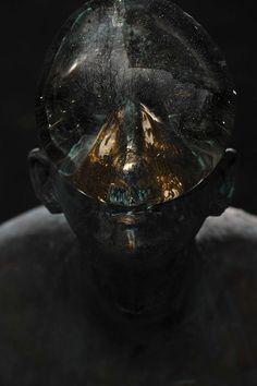 b3aca8e2d5bac54caebb2244624c5605--man-faces-sculpture-art