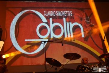 C. Simonetti's Goblin @ FoS2016-15