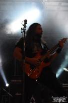 malkavian-samain-fest-201812