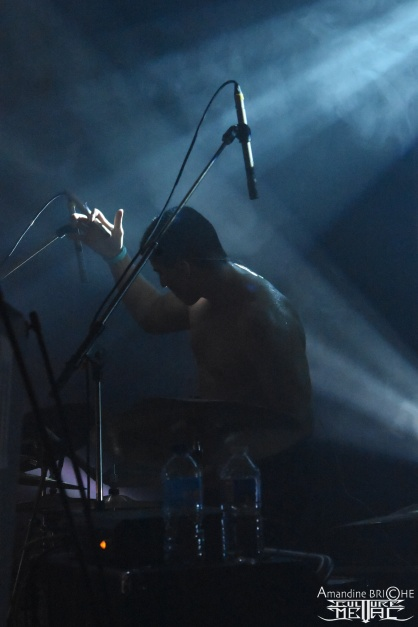 malkavian-samain-fest-2018131