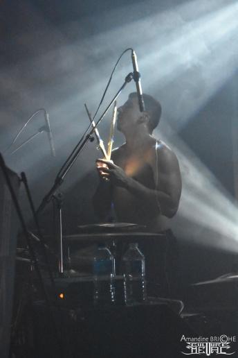 malkavian-samain-fest-2018138