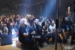 malkavian-samain-fest-2018142