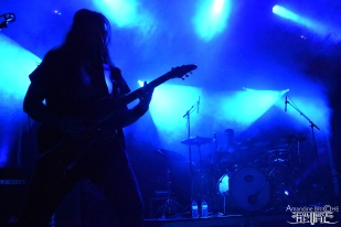 malkavian-samain-fest-20184