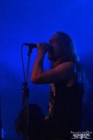 malkavian-samain-fest-201896