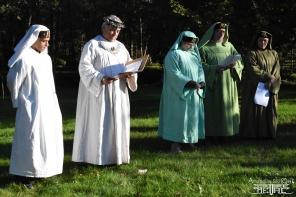 SAMAIN FEST 2018 -cérémonie&conférence druidique10