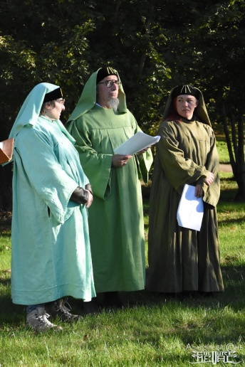 SAMAIN FEST 2018 -cérémonie&conférence druidique12