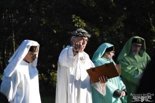 SAMAIN FEST 2018 -cérémonie&conférence druidique15