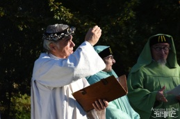 SAMAIN FEST 2018 -cérémonie&conférence druidique17