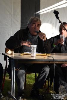 SAMAIN FEST 2018 -cérémonie&conférence druidique21
