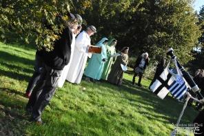 SAMAIN FEST 2018 -cérémonie&conférence druidique3