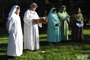 SAMAIN FEST 2018 -cérémonie&conférence druidique4