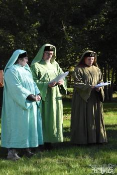 SAMAIN FEST 2018 -cérémonie&conférence druidique5