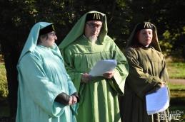 SAMAIN FEST 2018 -cérémonie&conférence druidique9