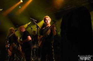 Stille Volk @ SAMAIN FEST 2018112
