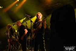 Stille Volk @ SAMAIN FEST 2018113