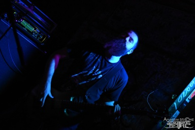 Black Horns @ Bar'hic110