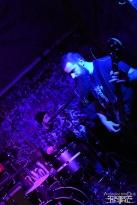 Black Horns @ Bar'hic135