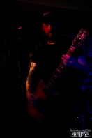 Black Horns @ Bar'hic137