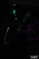 Black Horns @ Bar'hic138