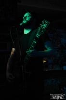 Black Horns @ Bar'hic139