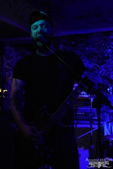 Black Horns @ Bar'hic147