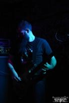 Black Horns @ Bar'hic152