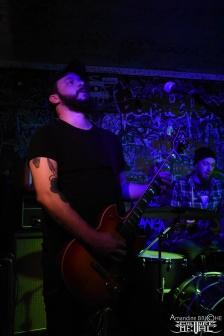 Black Horns @ Bar'hic162