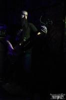 Black Horns @ Bar'hic171