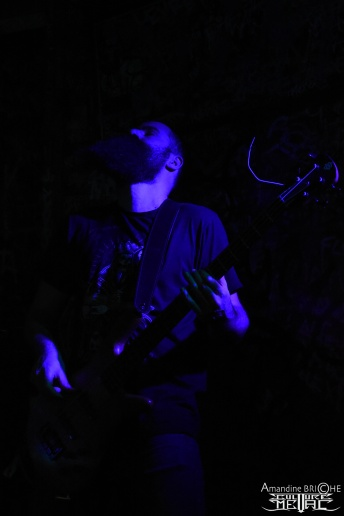 Black Horns @ Bar'hic183