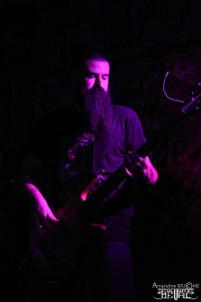 Black Horns @ Bar'hic184