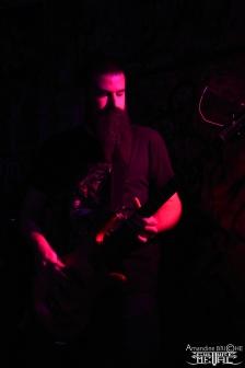 Black Horns @ Bar'hic186
