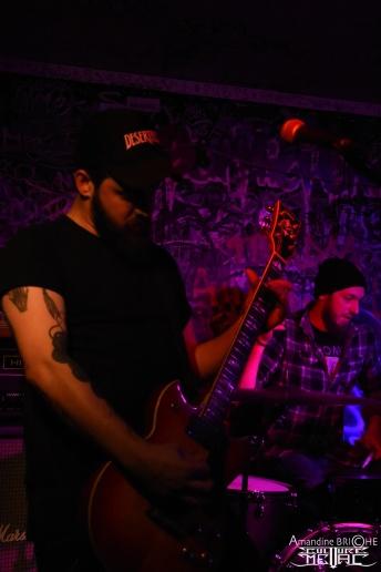 Black Horns @ Bar'hic189