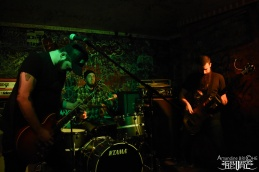 Black Horns @ Bar'hic195