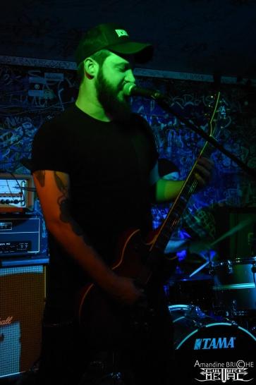 Black Horns @ Bar'hic197