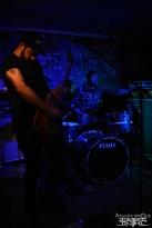 Black Horns @ Bar'hic198