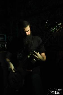 Black Horns @ Bar'hic232