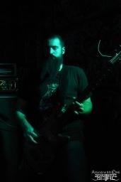 Black Horns @ Bar'hic235