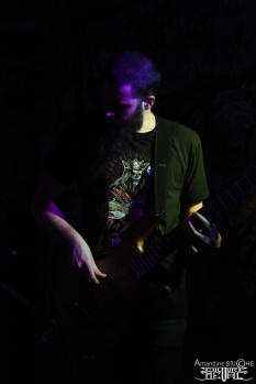 Black Horns @ Bar'hic239