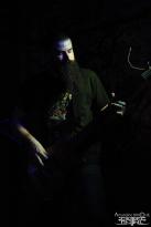 Black Horns @ Bar'hic250