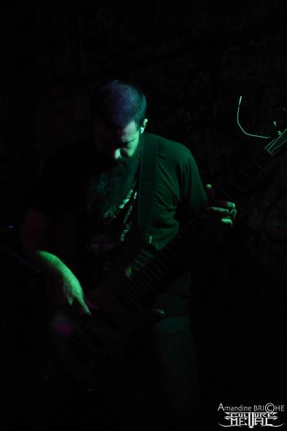 Black Horns @ Bar'hic251