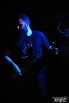 Black Horns @ Bar'hic254