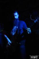 Black Horns @ Bar'hic263