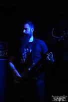 Black Horns @ Bar'hic264