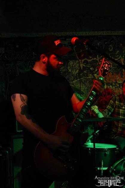 Black Horns @ Bar'hic265