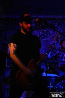 Black Horns @ Bar'hic266